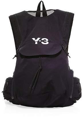 Y-3 Running Backpack