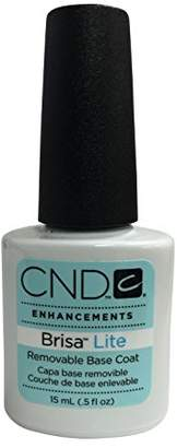 CND Brisa Lite(ブリザライト) ベースコート 15ml