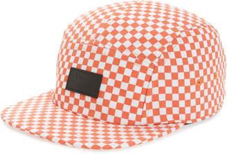 b25ad1961d6db2 Vans Men's Hats - ShopStyle