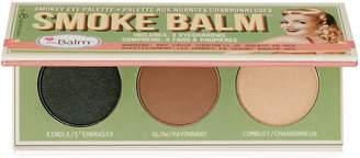 TheBalm Smoke Balm Palette 2