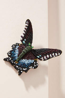 Mignonne Gavigan Butterfly Brooch