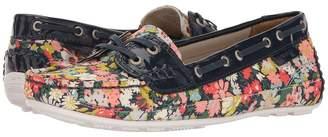 Sebago Bala Liberty Women's Shoes