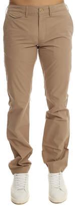 Woolrich Ranger Pant
