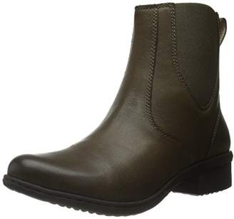 Bogs Women's Kristina Waterproof Chelsea Boot