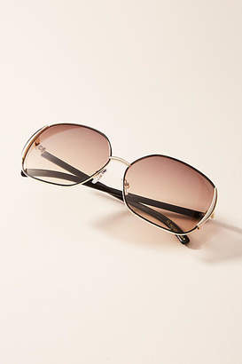 Anthropologie Kira Sunglasses