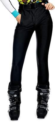Topshop Sno Alanis Skinny Ski Trousers