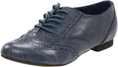 Wanted Shoes Women's Jag Oxford