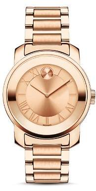Movado BOLD Luxe Watch, 32mm