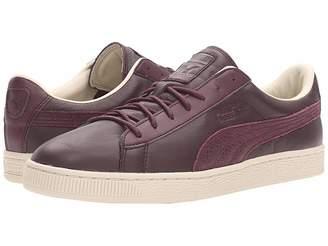 Puma Basket Classic Citi Men's Basketball Shoes