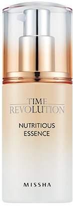 Missha Time Revolution Nutritious Essence