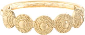 MONET JEWELRY Monet Jewelry Womens Stretch Bracelet