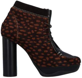 B Store B-STORE Ankle boots