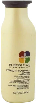 Pureology 8.5Oz Perfect 4 Platinum Shampoo