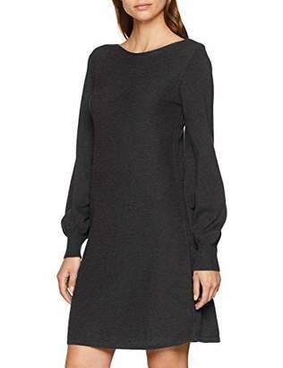 0e672e9438fa Esprit edc by Women s 088cc1e004 Dress