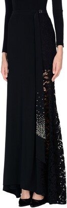 Vdp Collection Long skirts - Item 35371411FT