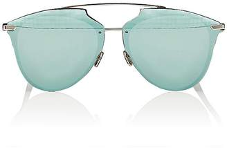"Christian Dior Women's Reflected"" Sunglasses"
