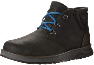 Merrell Men's Epiction Rugged Casual Boot