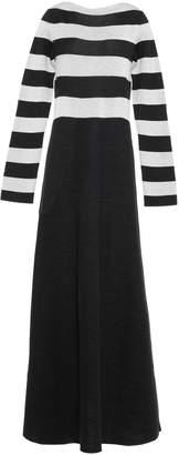 Liviana Conti Long dresses