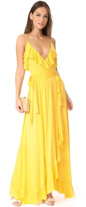 Rachel Pally Lita Dress $251 thestylecure.com