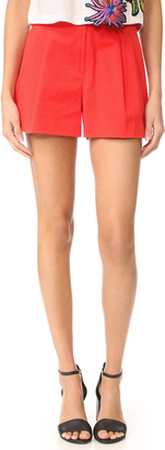 3.1 Phillip Lim Bloomer Shorts $295 thestylecure.com