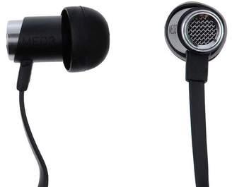 MASTER & DYNAMIC Headphone
