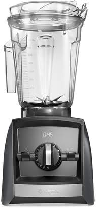 Vita-Mix Vitamix A2500 Ascent Series Blender
