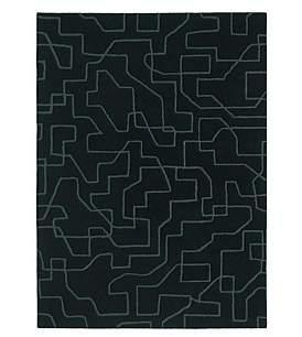 Brink & Campman Estella Maze Rug 230 x 160Cm
