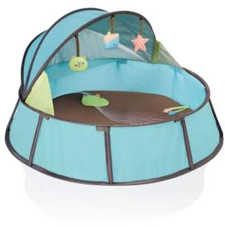 Babymoov Babyni Premium Pop-Up Play Pen