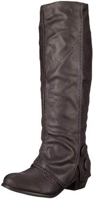 Not Rated Women's Bailey Winter Boot