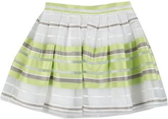 Il Gufo Skirts - Item 35366531PP