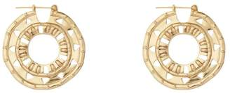 Sass & Bide Day Tripper Earrings