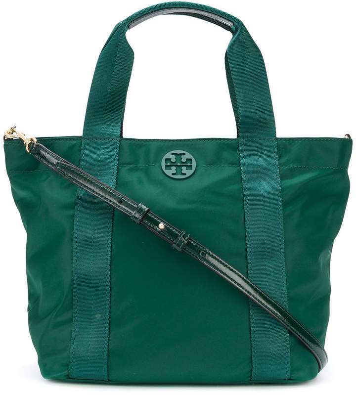 Tory Burch Quinn tote bag