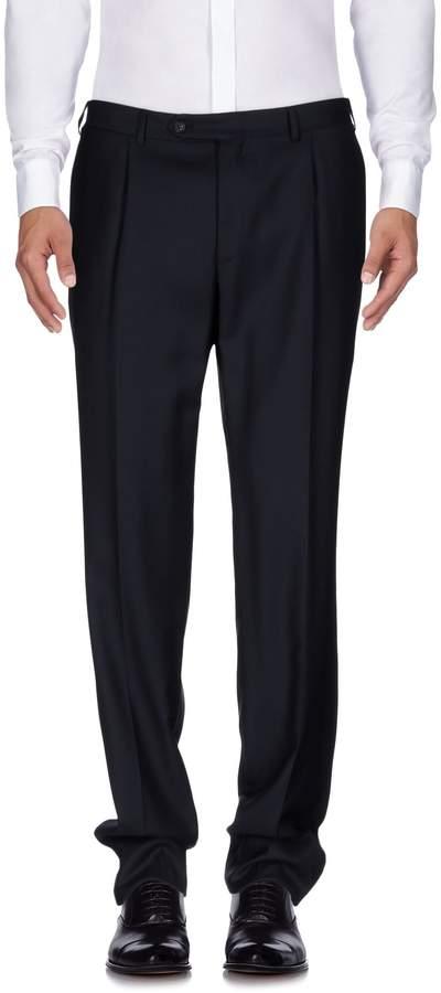 Canali Casual pants - Item 13050056