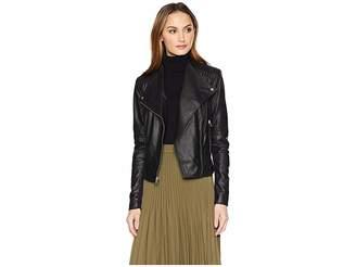 Andrew Marc Pelham Women's Clothing