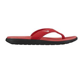 Nike Ultra Celso Thong Mens Flip-Flops