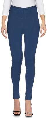 Anne Claire ANNECLAIRE Leggings