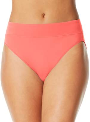 Warner's Warners No Pinching. No Problems. Hi-Cut Brief 5138 - Women's