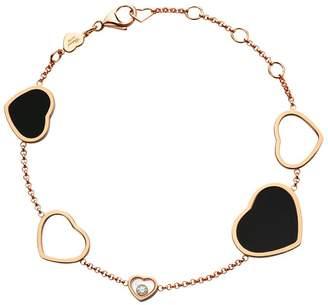 Chopard Happy Hearts Bracelet