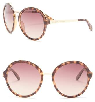 f62d0f79903cf Kate Spade Pink Women s Sunglasses on Sale - ShopStyle