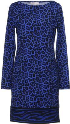 MICHAEL Michael Kors Short dresses - Item 34834649NF