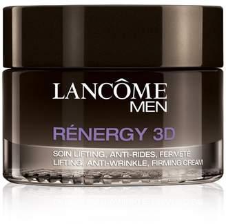 Lancôme Rénergy 3D Cream