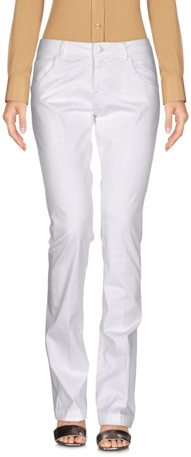 Replay REPLAY Casual pants