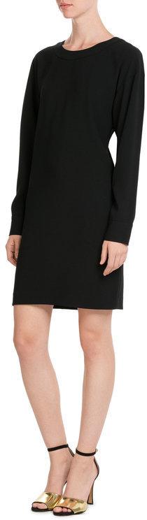 DKNYDKNY Shirt Dress