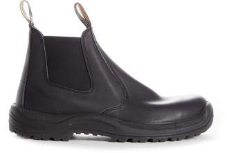 Blundstone Footwear 491 xTreme Safety Pull-On Boot