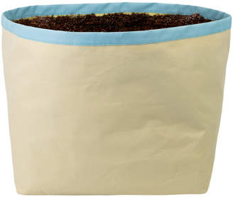 Architec Homegrown Gourmet By Harvest Grow All Purpose Bag