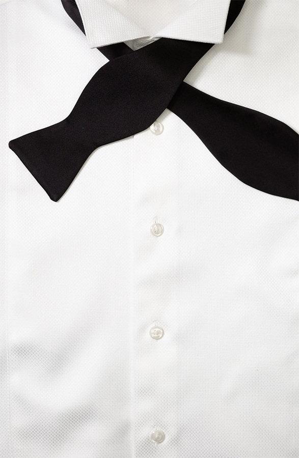David Donahue Bow Tie