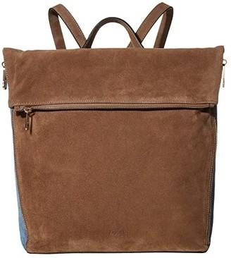 Lipault Paris Rendez-Vous Backpack Medium