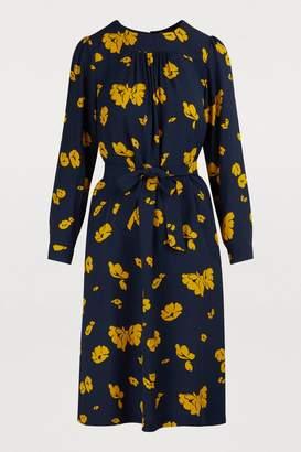 A.P.C. June dress