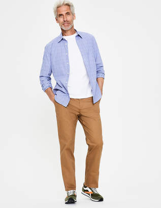 Boden Original Straight Leg Chinos
