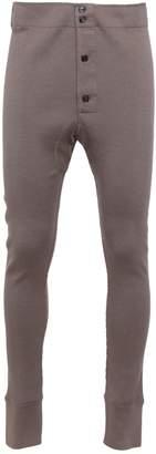 Dolce & Gabbana Sleepwear - Item 13326544IM
